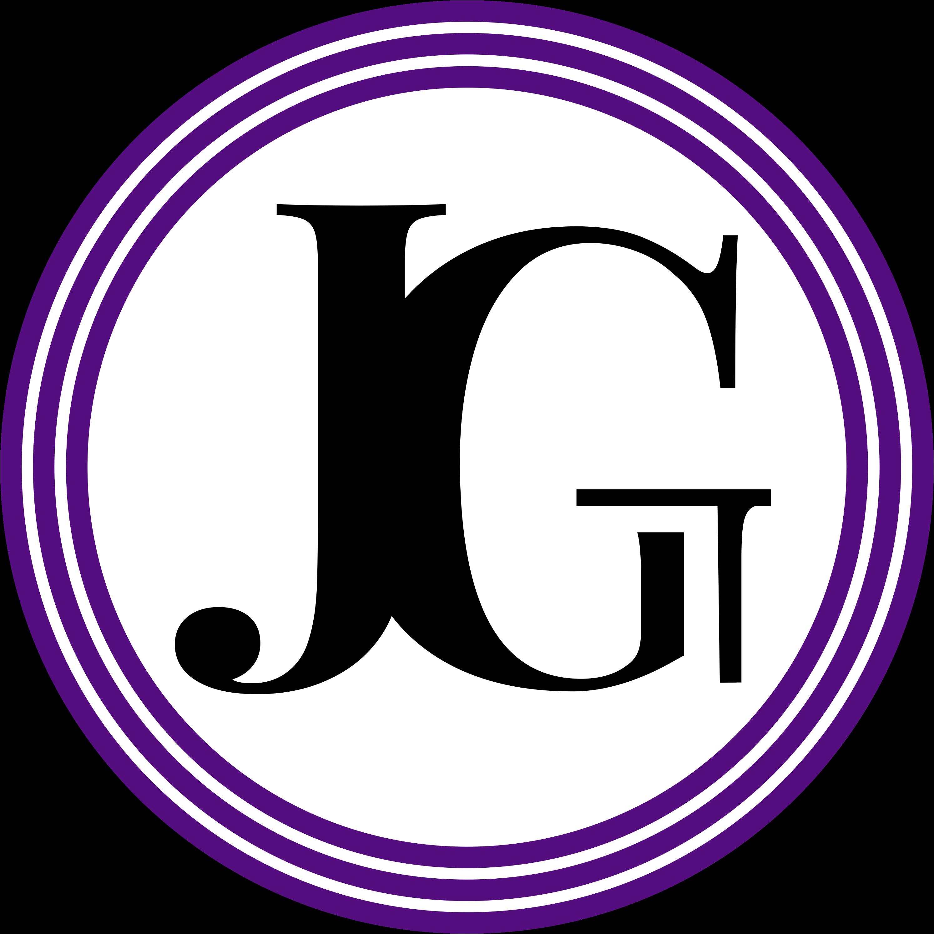 J Geisel
